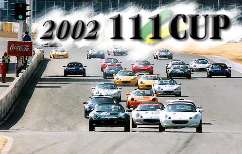 2002 111Cup